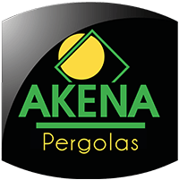 Catalogue | Akena Pergolas
